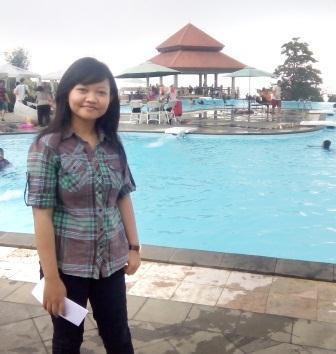 resort giri tirta kahuripan purwakarta - diantin.com