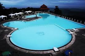 resort-giri-tirta-kahuripan-purwakarta