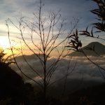 Eksplore Dieng bersama Backpacker Jakarta Hari Kedua 2