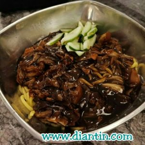 korean-food-jjangmyon