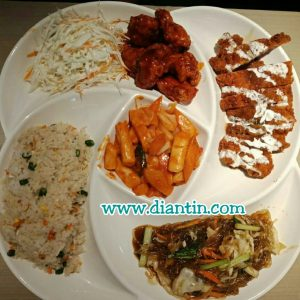 korean-food-set-a