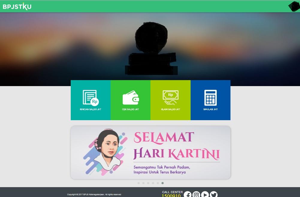 e-klaim bpjs ketenagakerjaan 3