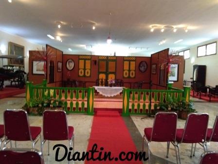 5 Tempat Bersejarah di Sekitar Salemba dan Kramat Raya 7