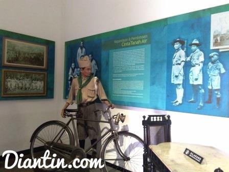 5 Tempat Bersejarah di Sekitar Salemba dan Kramat Raya 18