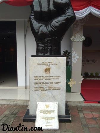5 Tempat Bersejarah di Sekitar Salemba dan Kramat Raya 19