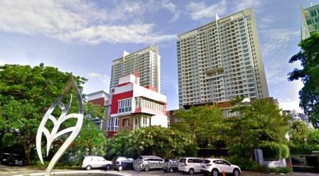 sewa apartemen 2 - diantin.com