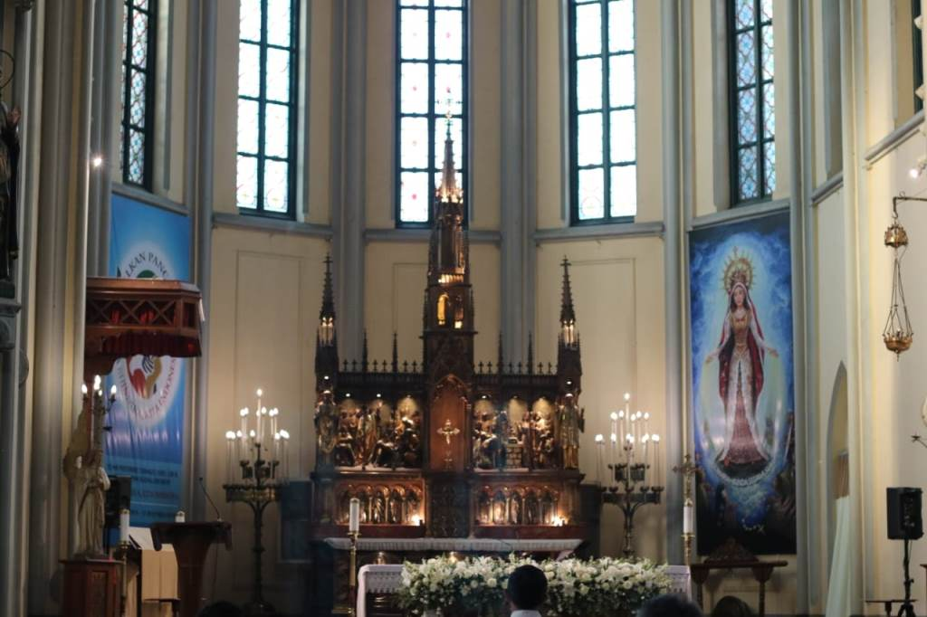 gereja-katedral-tempat-ibadah-di-jakarta