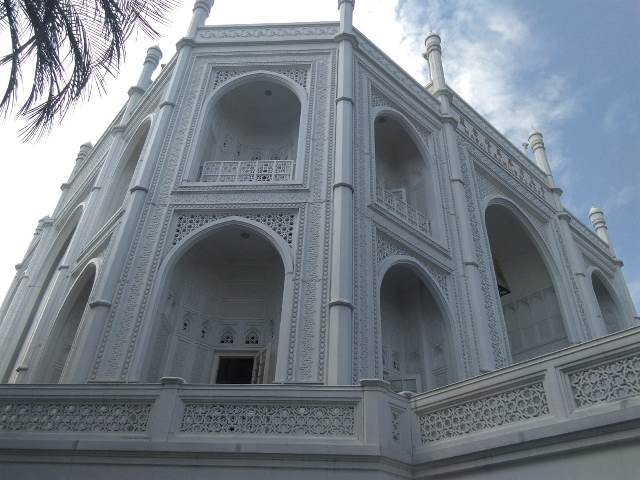 masjid-ramlie-musofa-sunter