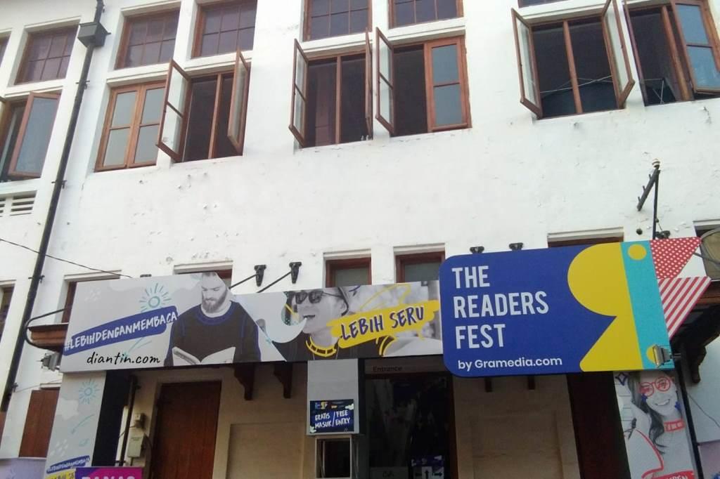 the-reader-fest-pameran-buku