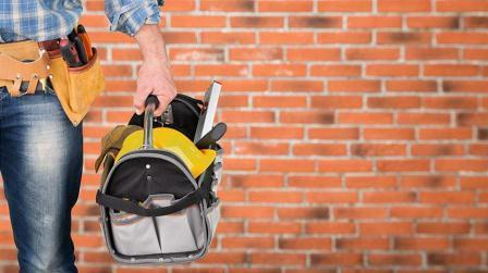 maintenance apartemen - diantin.com