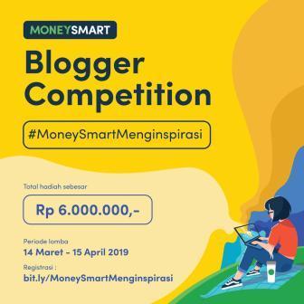 blog competion - mengatur keuangan - diantin.com