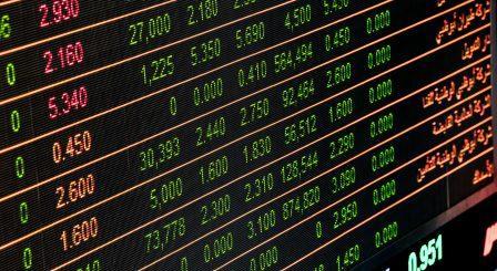 investasi - bijak mengatur keuangan - diantin.com