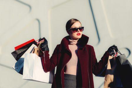 shopping - bijak mengatur keuangan - diantin.com