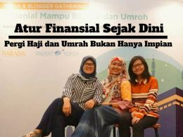 haji dan umrah - diantin.com