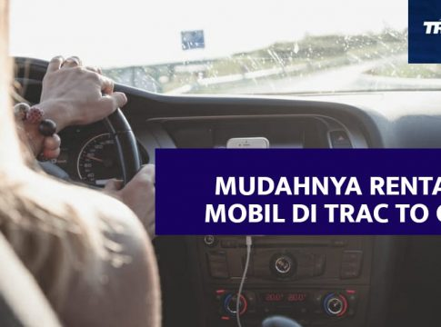rental mobil trac 1 - diantin.com