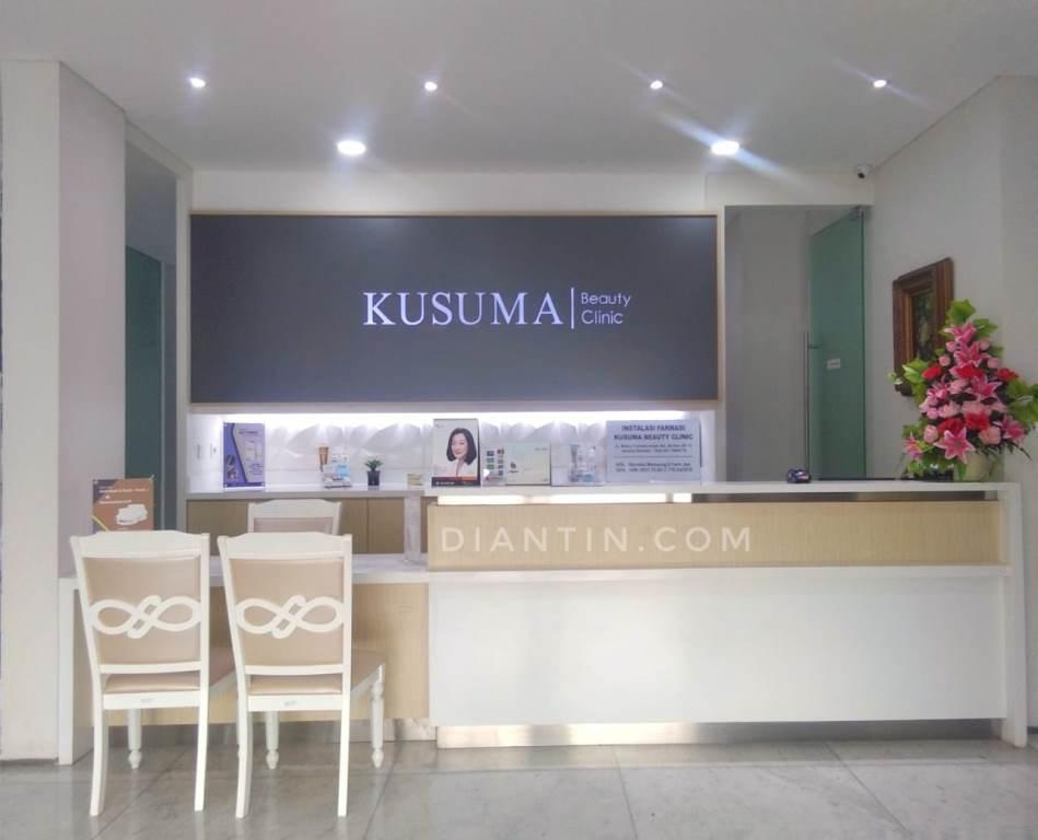 pengalaman-facial-oxy-di-kusuma-beauty-clinic