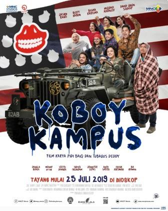 film koboy kampus - diantin.com