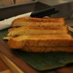 menu camilan di off koffee kaya - diantin.com