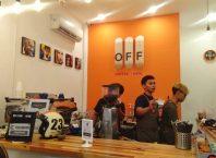 off koffee kaya - diantin.com