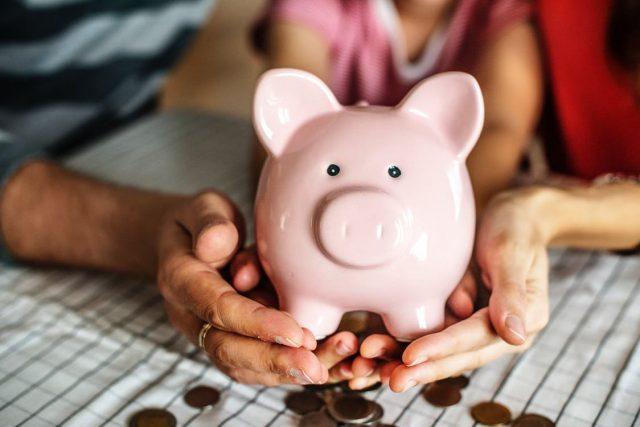 tips mengatur keuangan untuk anak