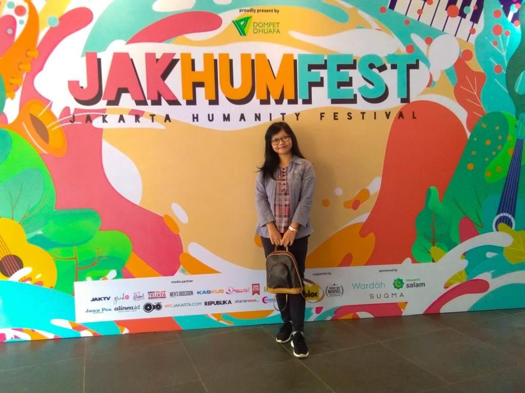 jakhumfest 2020 - diantin.com
