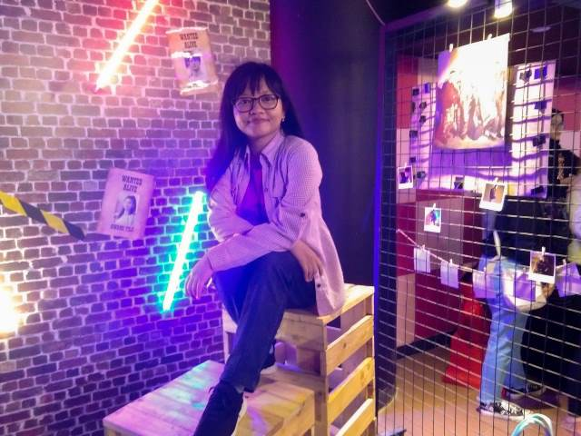 tempat nongkrong k-pop di jakarta 1 - diantin.com
