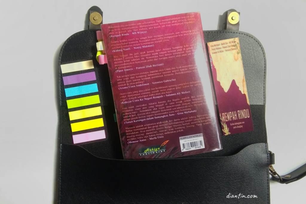 cover-belakang-buku-rempah-rindu