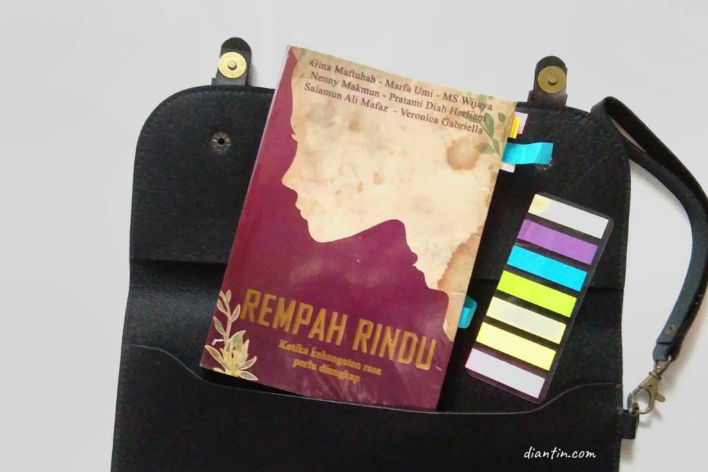 review-buku-rempah-rindu