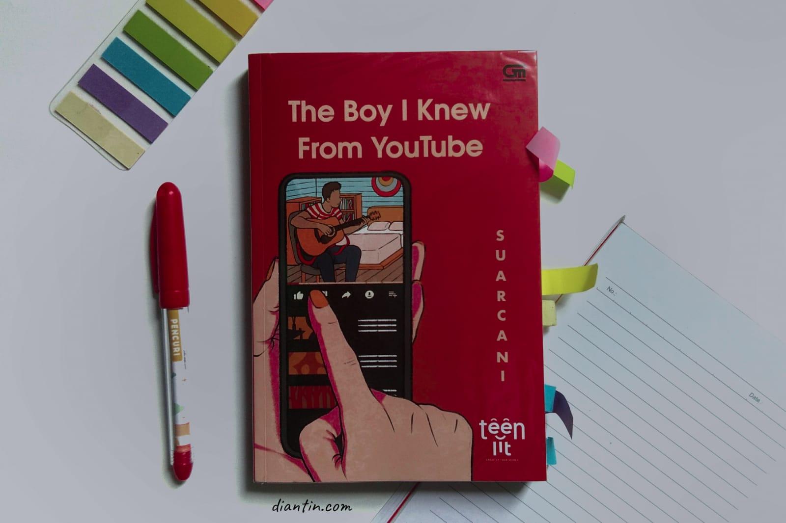 buku-the-boy-i-knew-from-youtube-suarcani