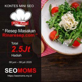 resep-masakan-rinaresep.com_-280x280