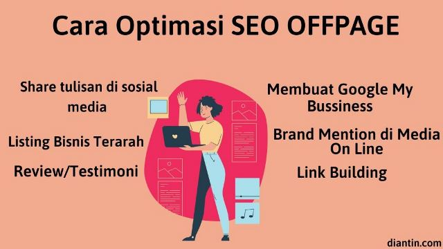 optimasi-seo-offpage