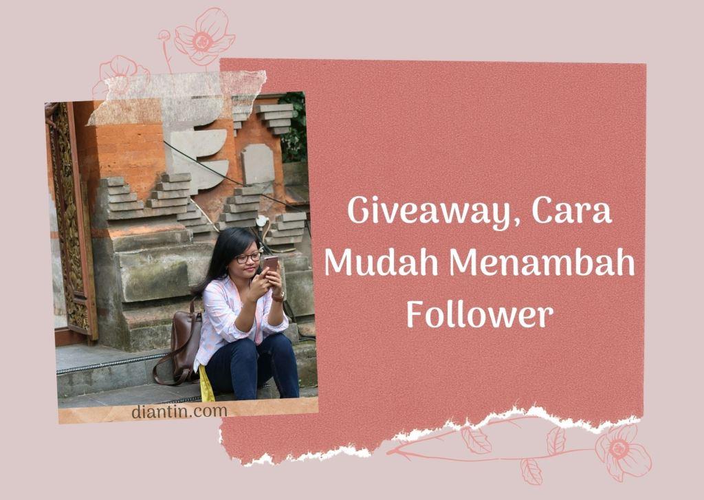 giveaway-untuk-menaikan-followers