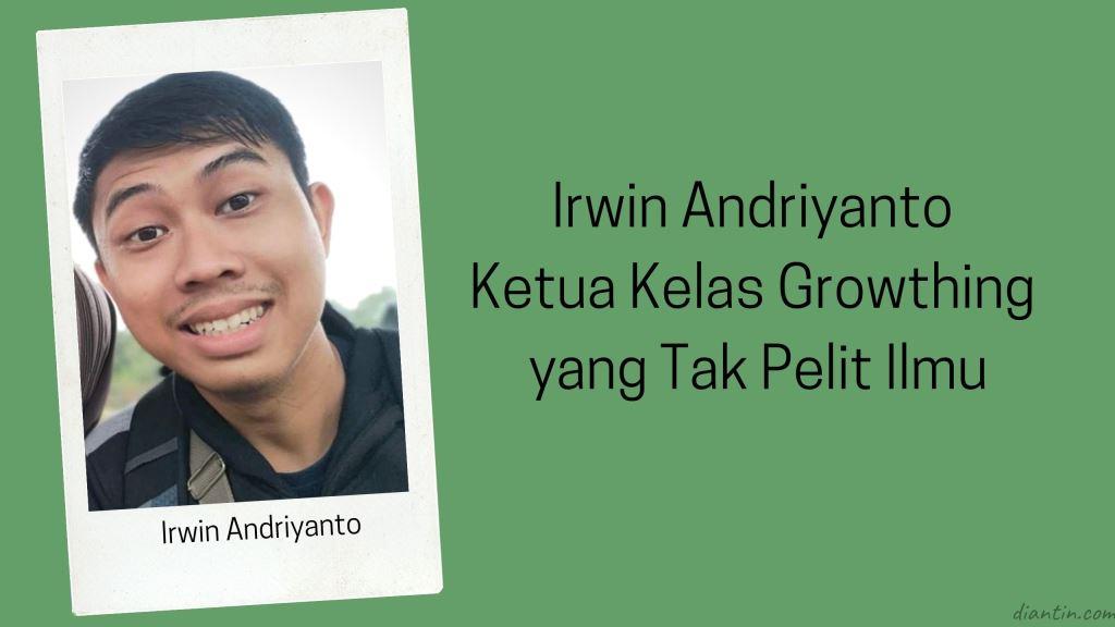 irwin-andriyanto