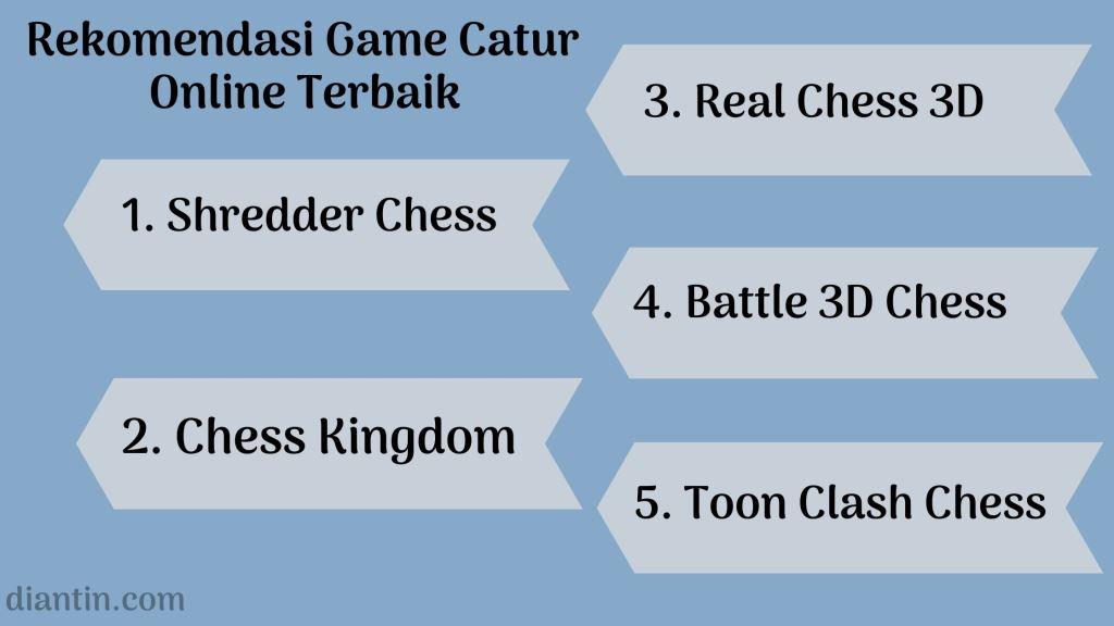 rekomendasi-game-catur-online