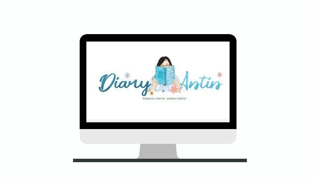 alasan-menulis-blog-dan-lahirnya-diantin.com