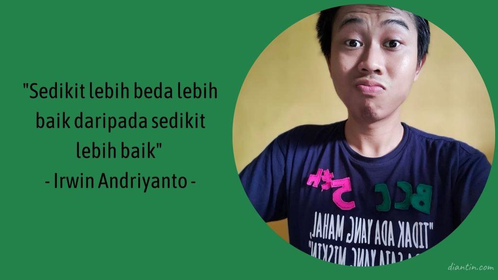 quote-irwin-andriyanto