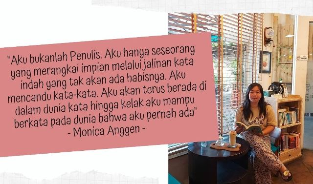 quote-mbak-monica-anggen