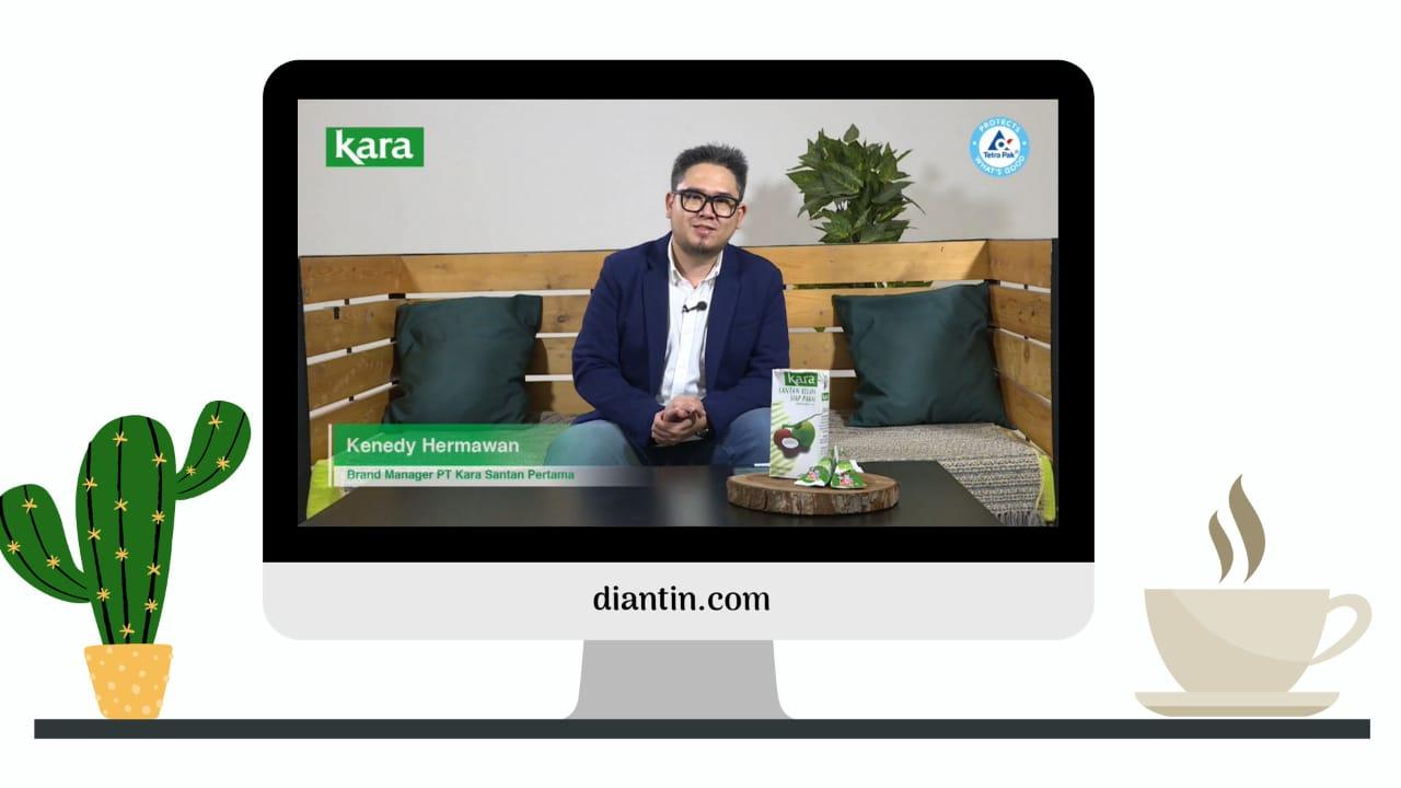 brand manager kara