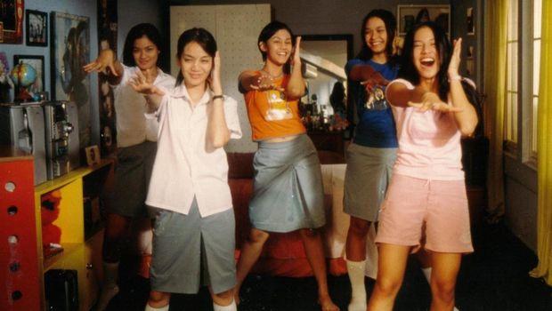 aadc-film-indonesia-tentang-persahabatan