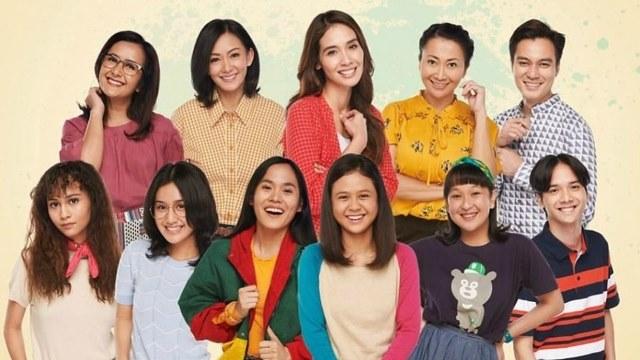film-indonesia-tentang-persahabatan