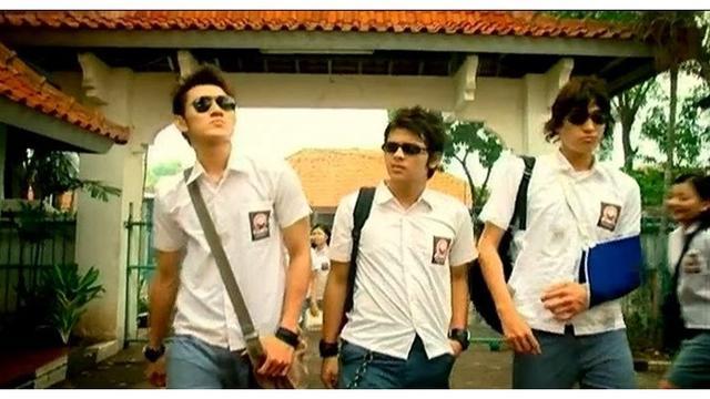 catatan-akhir-sekolah-film-indonesia-tentang-persahabatan